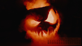 pumpkin 1920x1080