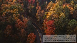 road 1920x1080